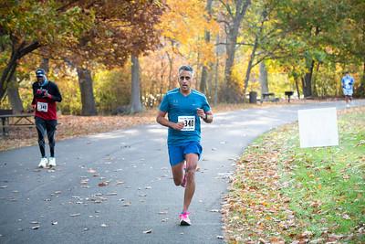 20201025_Half-Marathon RLSPark_007