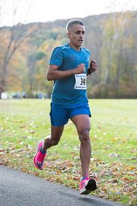 20201025_Half-Marathon RLSPark_083
