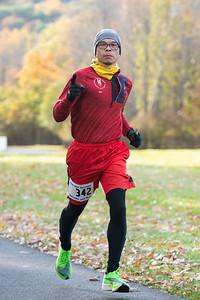20201025_Half-Marathon RLSPark_038