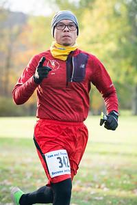 20201025_Half-Marathon RLSPark_040