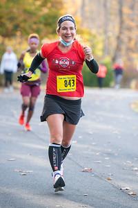 20201025_Half-Marathon RLSPark_029