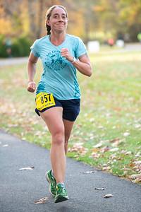 20201025_Half-Marathon RLSPark_014