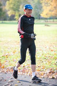 20201025_Half-Marathon RLSPark_060