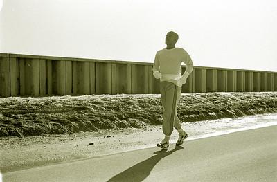 19810201 Inspiration Marathon-61