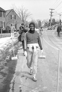 19810201 Inspiration Marathon-67