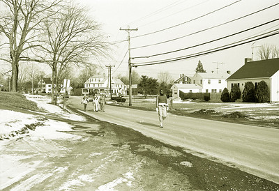 19810201 Inspiration Marathon-72