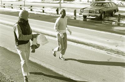 19810201 Inspiration Marathon-62