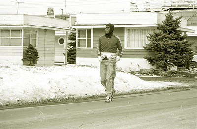19810201 Inspiration Marathon-69