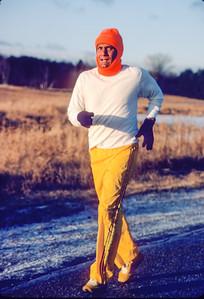 19800127 Inspiration Marathon_12