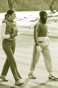19810201 Inspiration Marathon-73