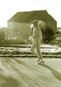 19810201 Inspiration Marathon_03
