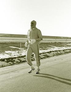 19810201 Inspiration Marathon_02