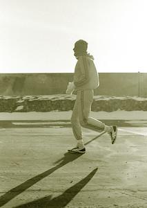 19810201 Inspiration Marathon_01