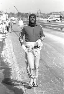 19810201 Inspiration Marathon-81