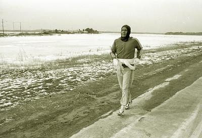 19810201 Inspiration Marathon-70