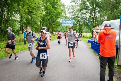 20210612_12 & 24-Hour Race_011