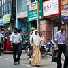 Main Street, Galle, Sri Lanka