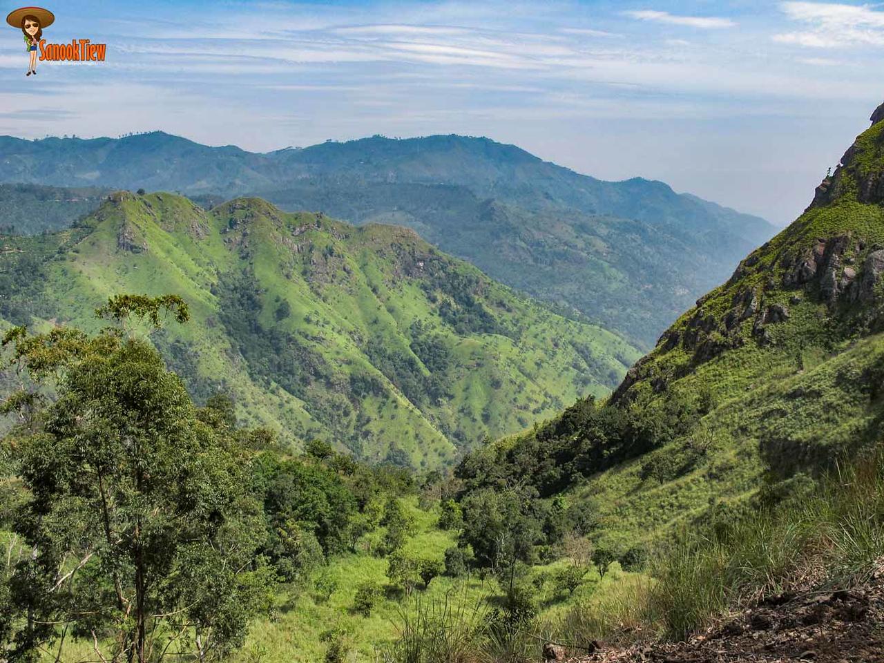ข้อมูลเที่ยว ศรีลังกา เที่ยวศรีลังกา Sri Lanka