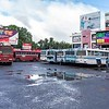อนุราธปุระ  Sri Lanka ศรีลังกา