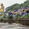 Dambulla Sri Lanka ดัมบุลลา ศรีลังกา