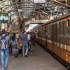 รถไฟ ศรีลังกา Train Sri Lanka