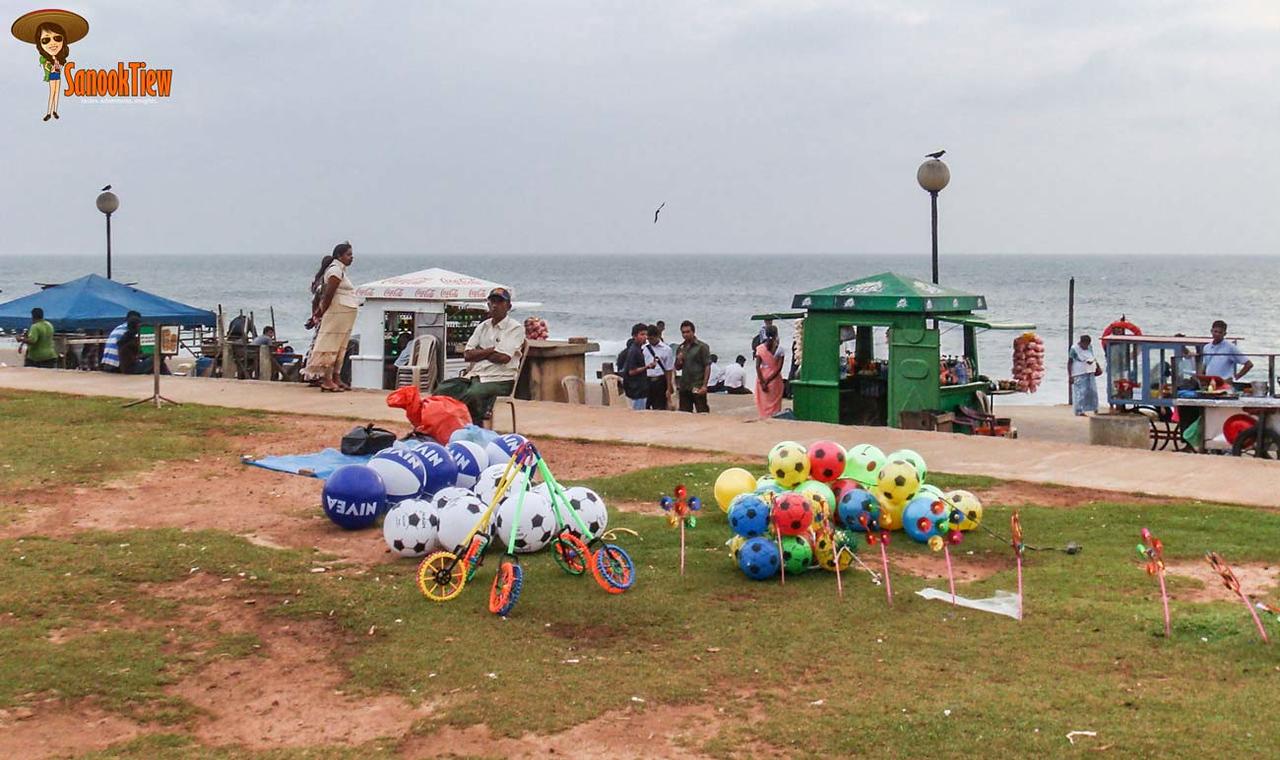 Galle กอลล์Sri Lanka ศรีลังกา เที่ยวศรีลังกา