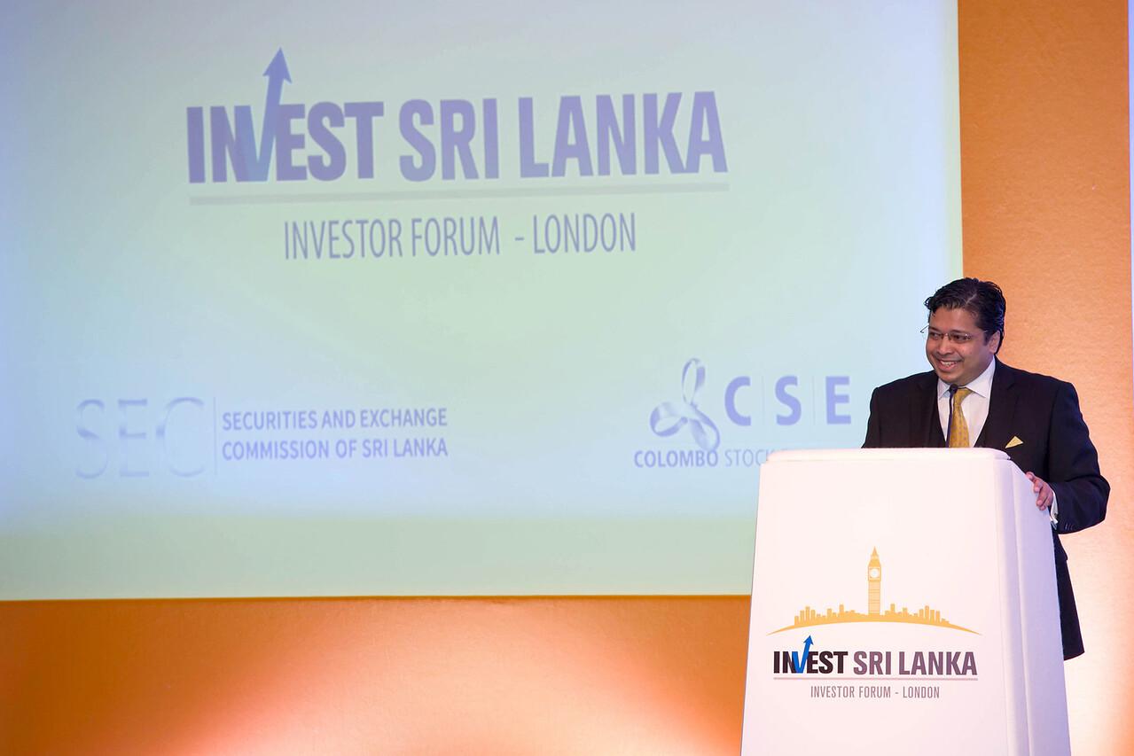 Invest Sri Lanka-6953