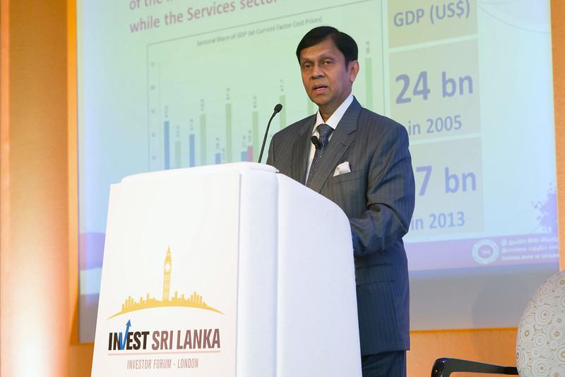 Invest Sri Lanka-7029