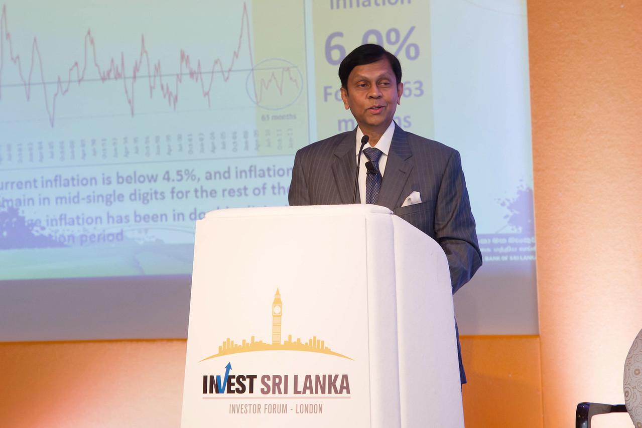 Invest Sri Lanka-7024