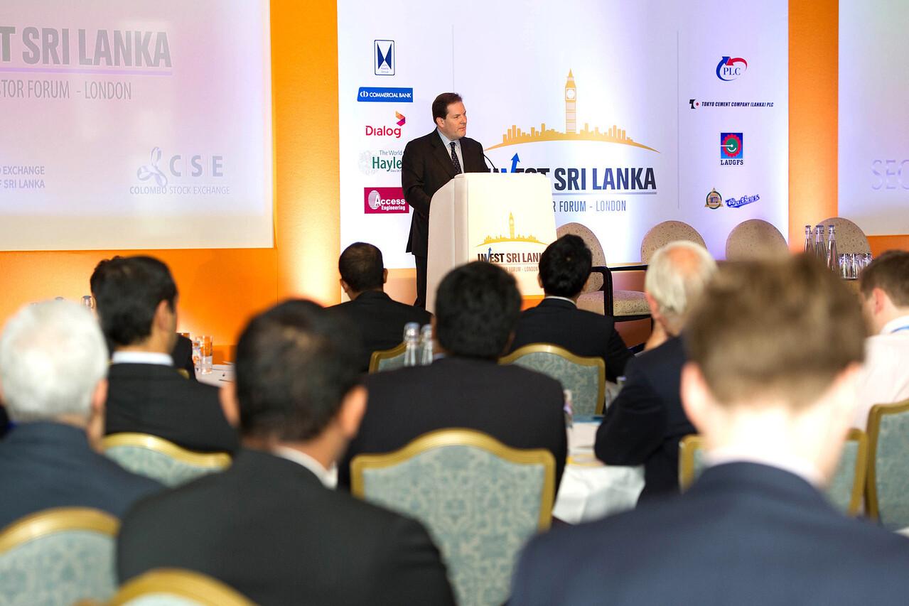 Invest Sri Lanka-6958