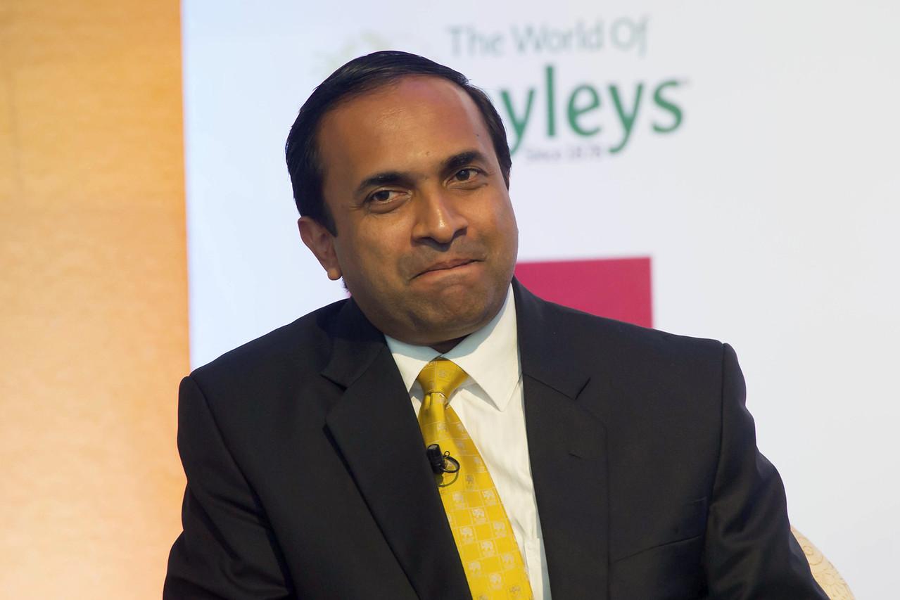 Invest Sri Lanka-7132