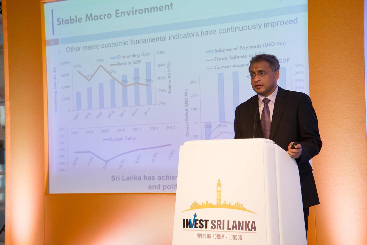 Invest Sri Lanka-7177