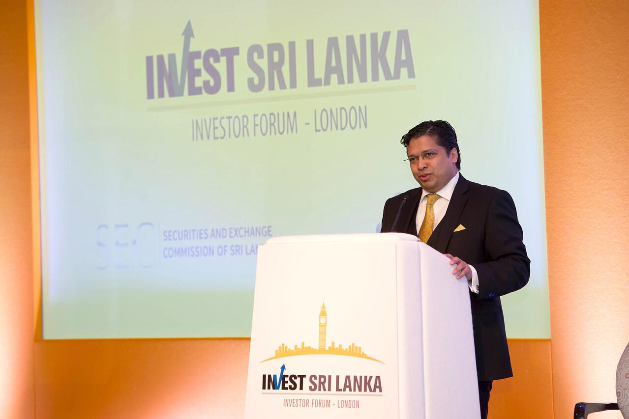 Invest Sri Lanka-6934