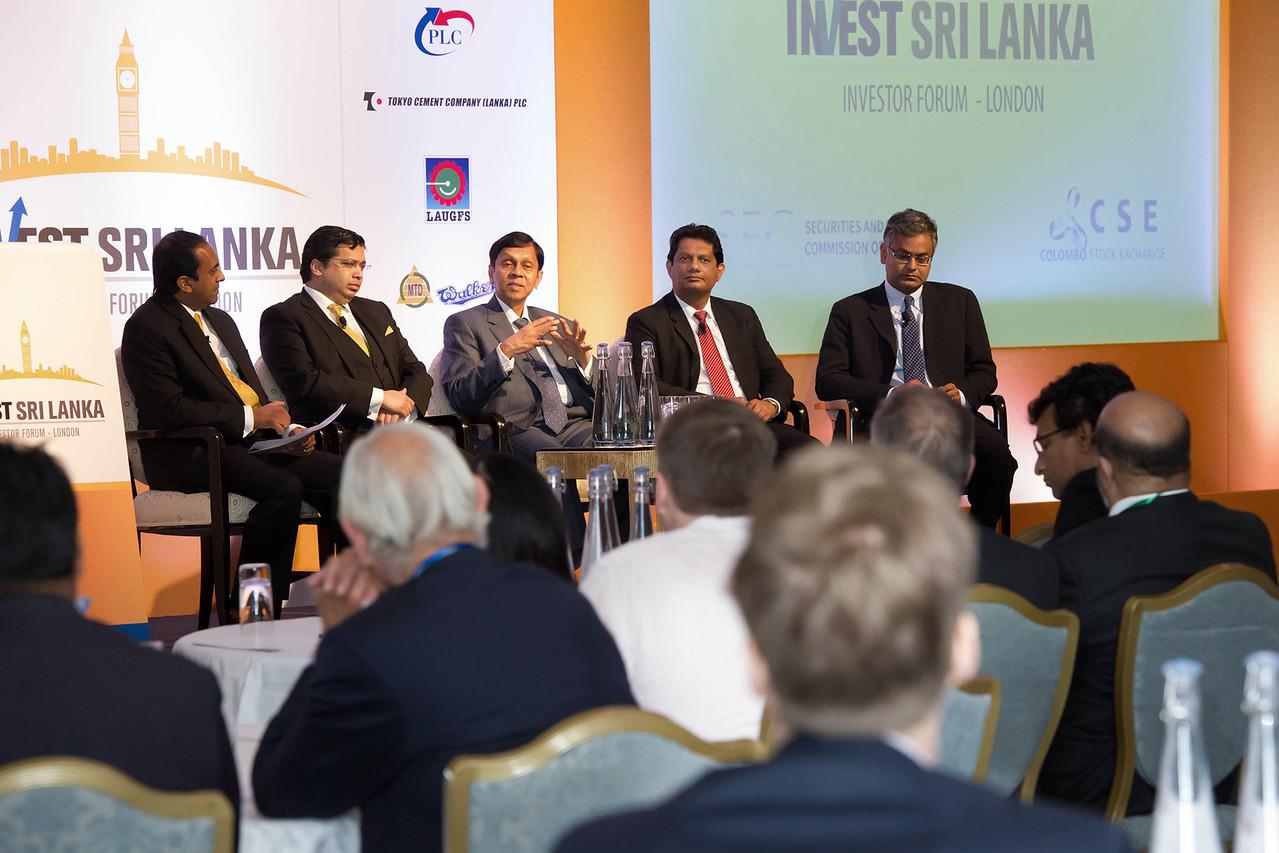 Invest Sri Lanka-7110
