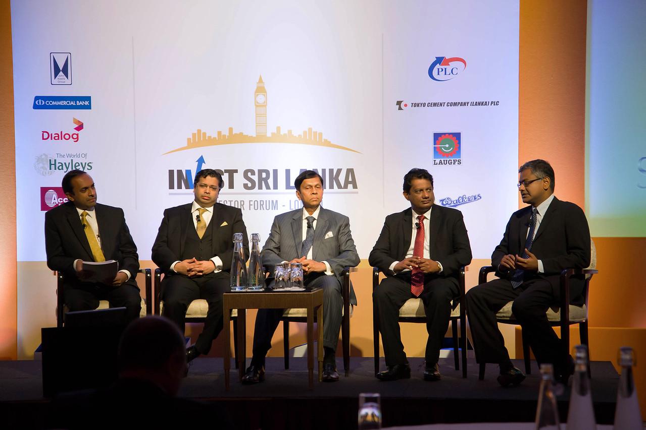 Invest Sri Lanka-7093