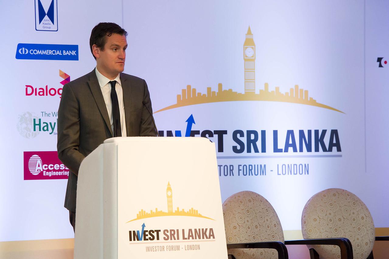 Invest Sri Lanka-7183