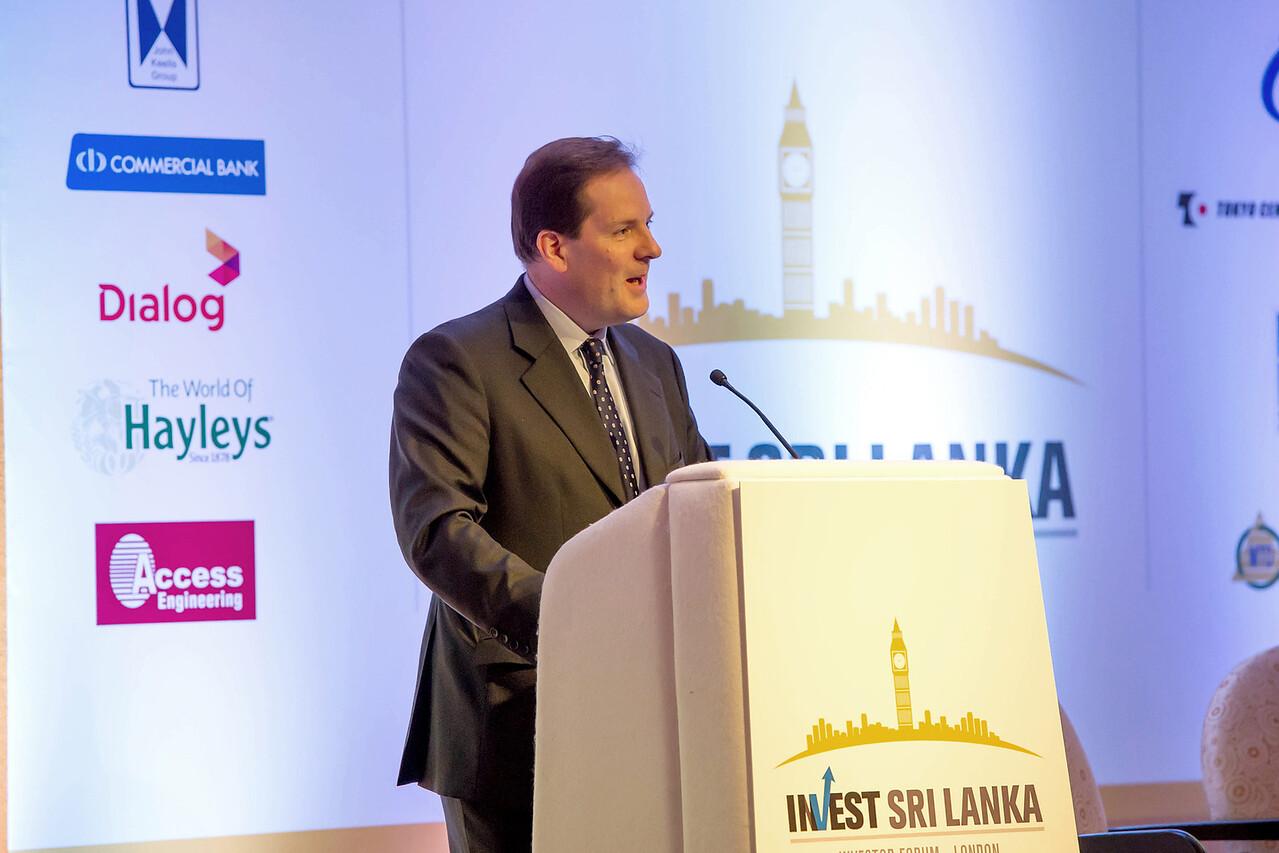 Invest Sri Lanka-6959