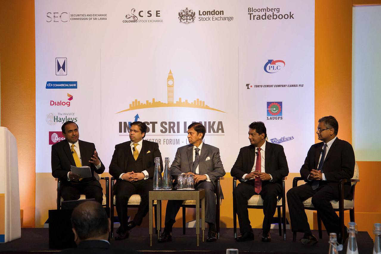 Invest Sri Lanka-7094