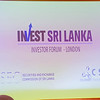 Invest Sri Lanka-7074