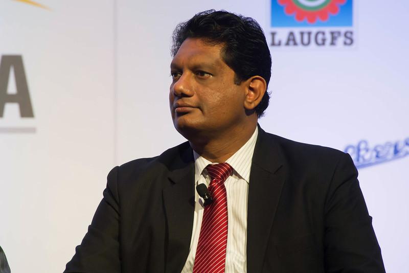 Invest Sri Lanka-7130