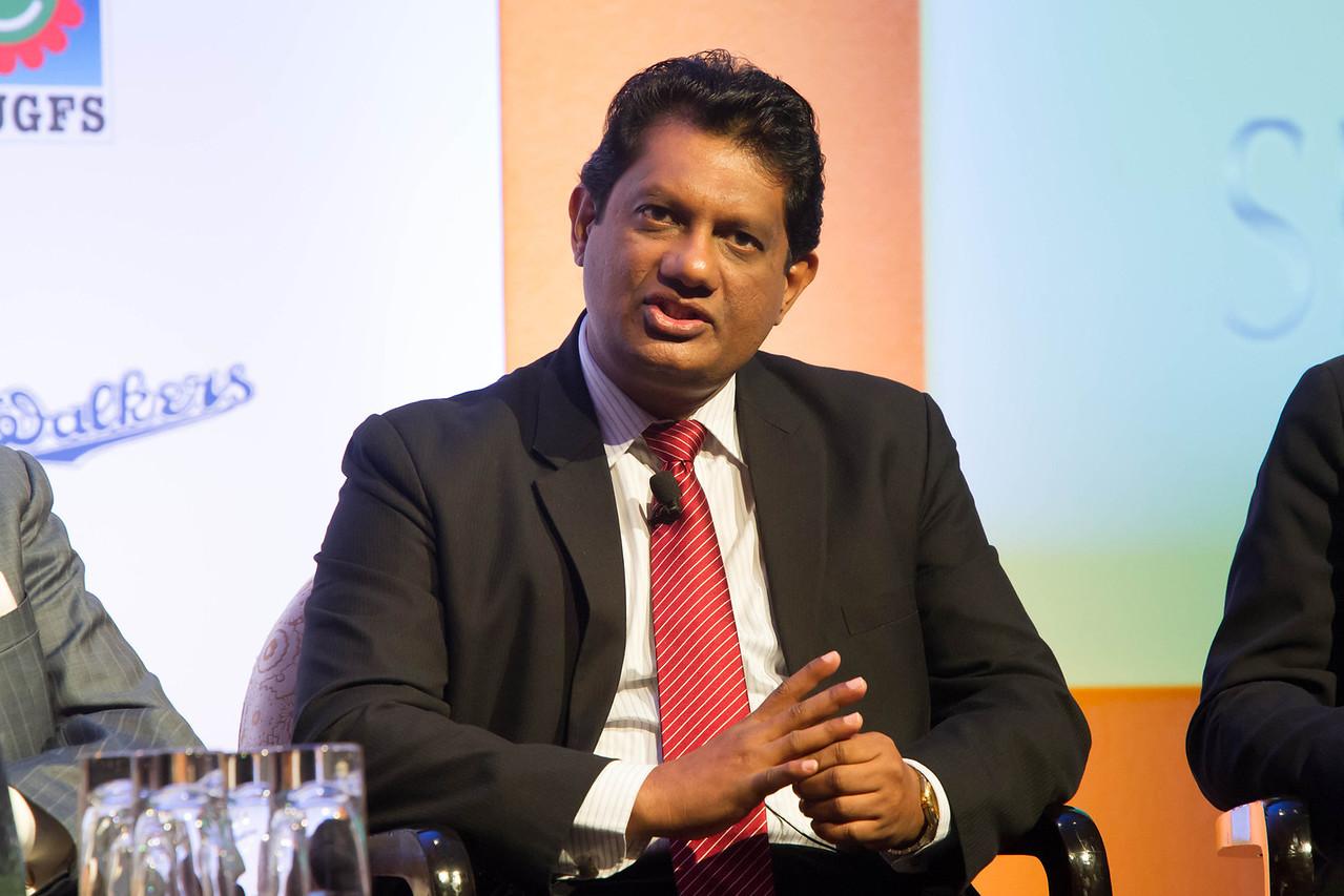 Invest Sri Lanka-7160