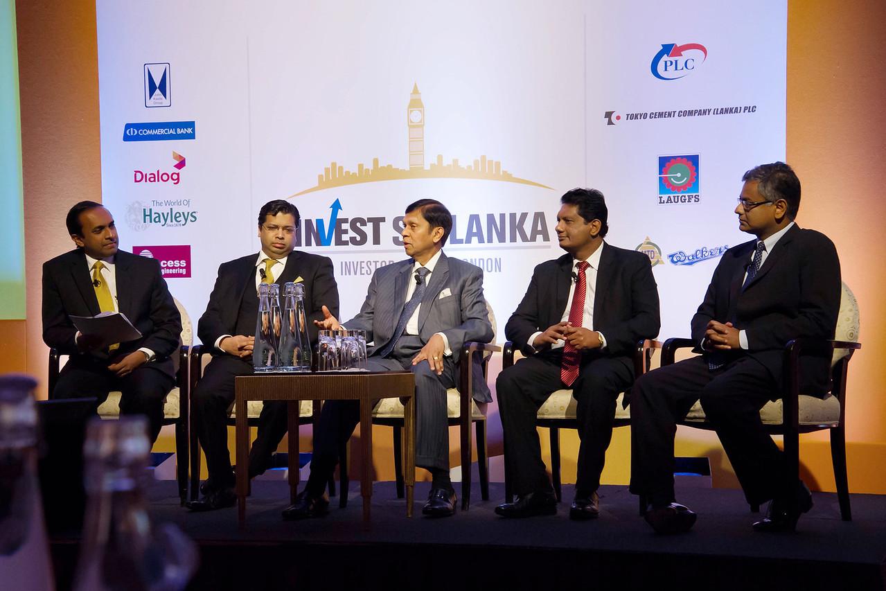 Invest Sri Lanka-7095