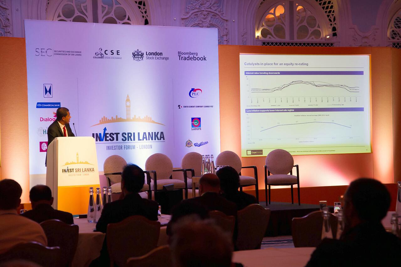 Invest Sri Lanka-6970