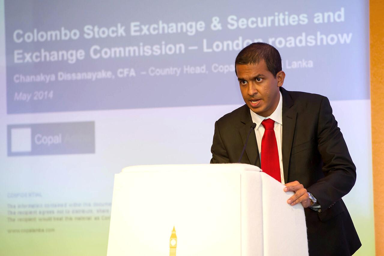 Invest Sri Lanka-6966