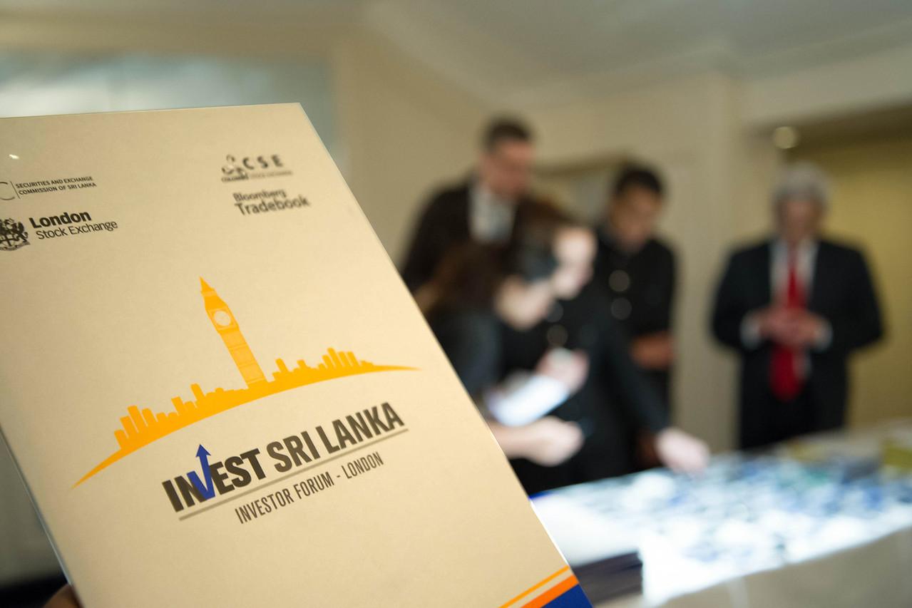 Invest Sri Lanka-6904