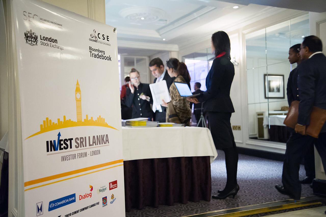 Invest Sri Lanka-6912