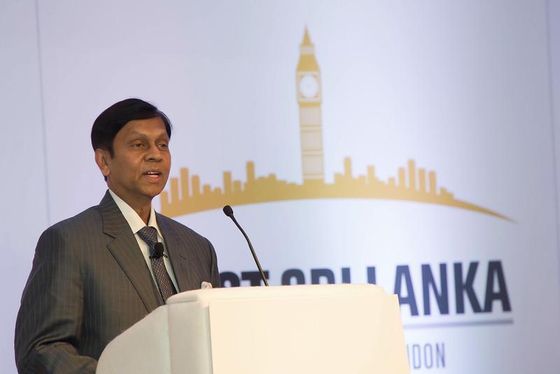Invest Sri Lanka-7021