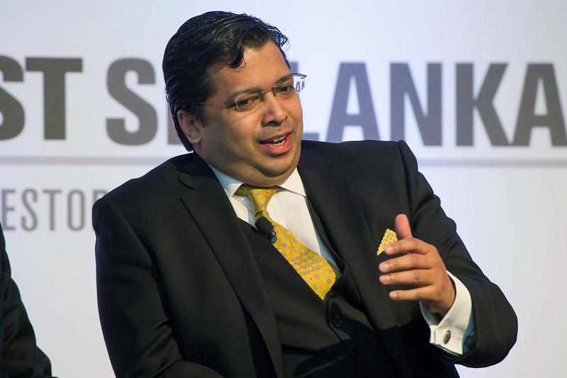 Invest Sri Lanka-7152