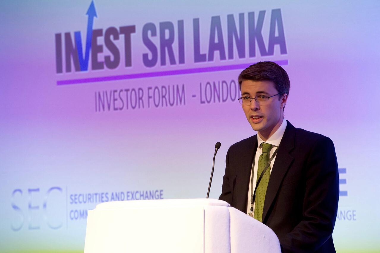 Invest Sri Lanka-7008