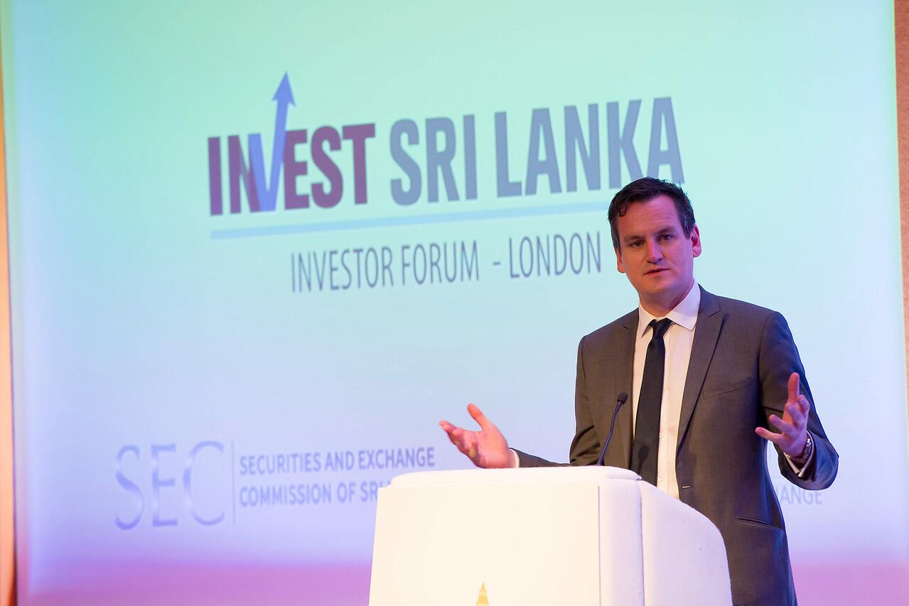 Invest Sri Lanka-6928